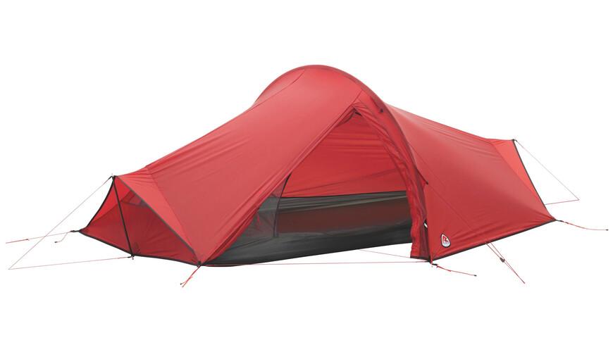 Robens Buzzard UL Tent